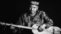 Le jazzman Majid Bekkas: l'ambassadeur discret des musiques