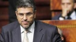 Lèse-majesté: Mohammed VI demande la fin des poursuites contre les auteurs d'offenses envers