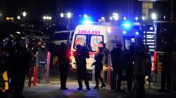 Νεκρός ο εισαγγελέας και οι δράστες της ομηρίας στην Κωνσταντινούπολη μετά από επιχείρηση της