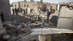 Yémen: L'Arabie Saoudite et l'Iran se rejettent la