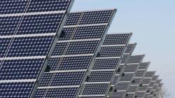 Les coûts du solaire photovoltaïque ont connu une baisse