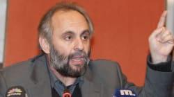 Διευθυντής Εθνικού Θεάτρου προς εργαζόμενους: «Απεργείτε επειδή λαμβάνετε δωροεπιταγες από