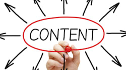 Content is King, Distribution is Queen im Content