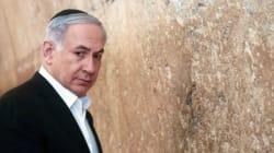 «Ναι μεν αλλά» από το Ισραήλ για την ανέγερση 2.200 κατοικιών για Παλαιστινίους στην