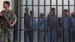 Yémen: Al-Qaïda attaque une prison, libère 300 détenus dont un de ses