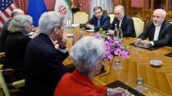 Iran: Bientôt la fin des négociations, sur le