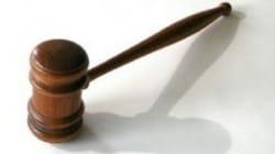 Les 9 grandes nouveautés du Code pénal: Mariages forcés interdits, emprisonnement des harceleurs, fin de l'impunité en cas d'...