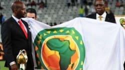 Alerte: Le Maroc participera bien aux CAN 2017 et