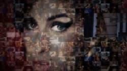 Découvrez les premières images du documentaire sur Amy