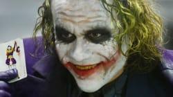 Πέντε ιστορίες για τον Heath Ledger ως Joker που ίσως δεν γνωρίζατε μέχρι