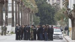 Tunisie: Nouvelles arrestations après l'attentat du