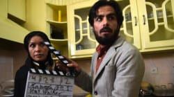 Afghanistan: Une série donne la parole aux