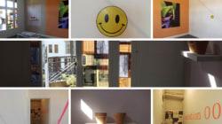 L'Appartement 22, un espace indépendant dédié à l'art