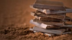 Rare Chocolate Manufactured Locally in Ecuador Making a Positive Impact for Farmers