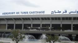 Tunis veut la libre circulation de ses ressortissants en