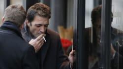 Ομοιόμορφα τα πακέτα τσιγάρων στη Γαλλία το