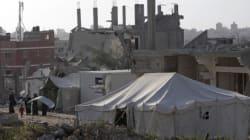 240.000 ευρώ κόστισε στον ισραηλινό στρατό η απαγωγή που σκηνοθέτησε άνδρας για να γυρίσει πίσω η πρώην