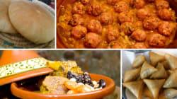 9 conseils de cuisine marocaine testés et