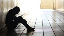 Warum wir uns gerade jetzt noch mehr für Menschen mit Depressionen einsetzen
