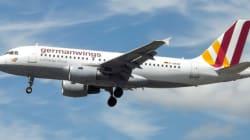 Έκτακτη προσγείωση για αεροσκάφος της Germawings στη
