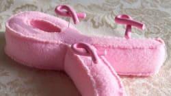 Cancer du sein: 11 000 nouveaux cas en Algérie chaque