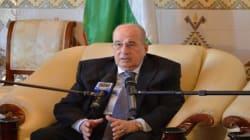 Israël sanctionne l'État palestinien en représailles de son adhésion à la