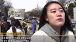 세월호 희생 학생의 언니가 말하는 '20대 총선 투표'의