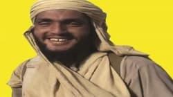 Selon El Watan, Lokmane Abou Sakhr s'était rapproché de l'Etat