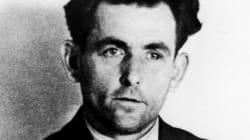 Η ιστορία του ανθρώπου που δεν δολοφόνησε το Χίτλερ για μόλις 13