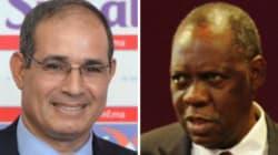 La CAF autorise le Maroc à participer aux prochaines
