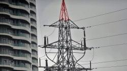 Παραιτήση του διευθυντή παροχής ηλεκτρικού ρεύματος στη Τουρκία μετά το μαζικό μπλακ