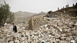 Yémen: De violents combats font une centaine de