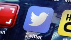 Τουρκία: Το Twitter αφαίρεσε τις φωτογραφίες με τον