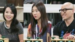 곽정은·한혜진·홍석천 '마녀사냥'