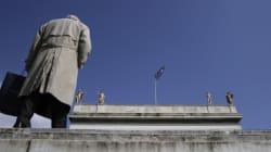 Business Insider: Τα 9 πράγματα που μπορείτε να κάνετε στην Αθήνα – σχεδόν –