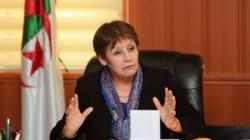 Education nationale : installation mardi d'une commission chargée de la révision des statuts