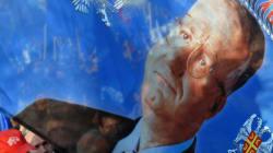 Το Διεθνές Δικαστήριο της Χάγης αναζωπυρώνει τις εντάσεις