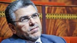 Mustapha Ramid épure le projet de Code pénal des dispositions