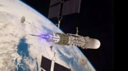 VASIMR: Το «τέρας» που θα μπορέσει να πάει αστροναύτες στον Άρη μέσα σε 39