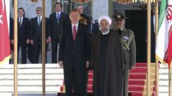Guerre au Yémen: La Turquie et l'Iran sont pour l'arrêt des
