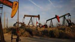 Les Etats-Unis restent les premiers producteurs de pétrole et de gaz en