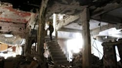 Le régime syrien prêt à aider des Palestiniens à chasser Daech de