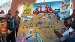 In Salah, autonomie du pouvoir et nouveaux protocoles