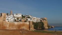 Journées du Patrimoine de Rabat Salé: Demandez le