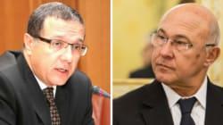 France-Maroc: La relance passe aussi par les