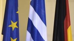 Γερμανία: Ακόμη περιμένουμε από την Αθήνα να εναρμονίσει τη λίστα με τους