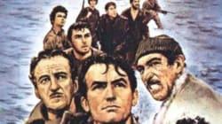 Διάσημα κι αγαπημένα βιβλία που εμπνεύστηκαν από την ελληνική
