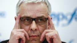 Ρωσία: Ο πράκτορας Λιβτινένκο αυτοκτόνησε «κατά λάθος» δήλωσε ένας εκ των βασικών υπόπτων για τη δολοφονία