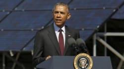 Obama veut offrir aux Caraïbes une option alternative au pétrole