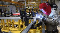 Industry 4.0 Could Make India A Global Leader In